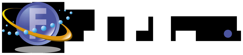 札幌塗装センター|藤田建装工業株式会社